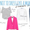 how-not-to-dress-like-a-mum-summer-1feat