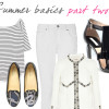 how-not-to-dress-like-a-mum-summer-2feat