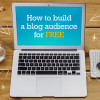 how-to-build-web-audience
