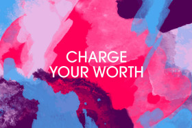 how-to-charge-what-you-are-worth
