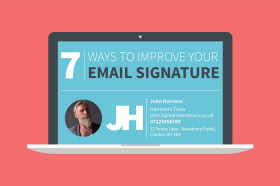 how-to-create-the-perfect-email-signature