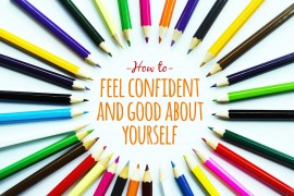 how-to-feel-confident