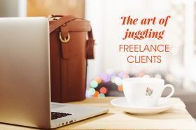 how-to-juggle-freelance-clients