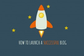 how-to-launch-a-successful-blog