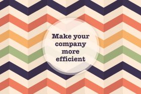 how-to-make-your-company-more-efficient