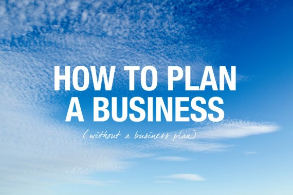 how-to-plan-a-business