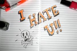 i-hate-you2