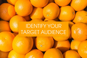 identify-my-target-audience