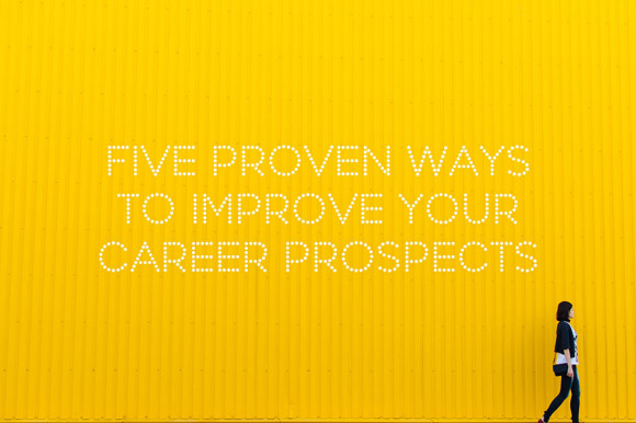 improve-your-career-prospects