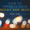 improve-your-energy-and-mood