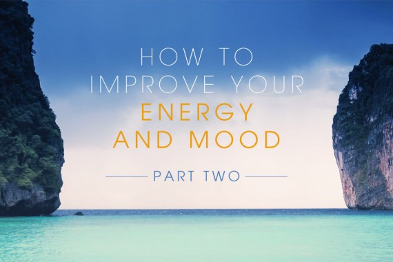 improve-your-energy-and-mood2