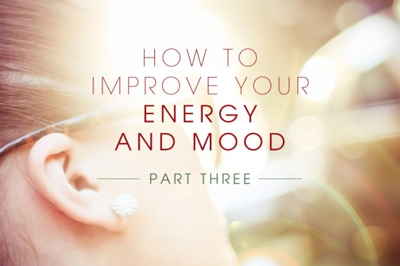 improve-your-energy-and-mood3