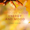 improve-your-energy-and-mood4