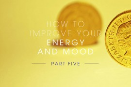 improve-your-energy-and-mood5