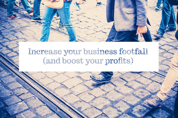 increase-your-business-footfall-and-boost-your-profits