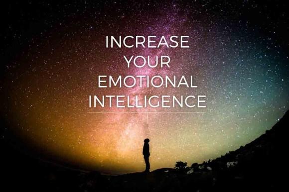 increase-your-emotional-intelligence