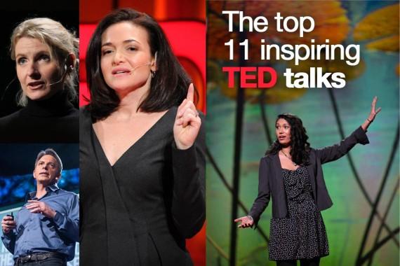 inspiring-ted-talks