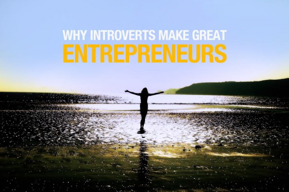 introverts-entrepreneur