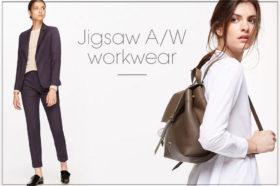 jigsaw-autumn-winter