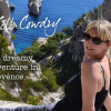 jill-cowdrey-provence-feature