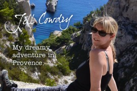 jill-cowdrey-provence-feature
