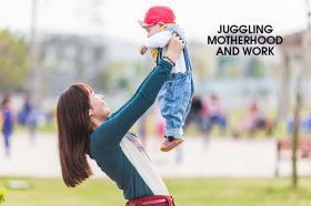 juggling-motherhood-and-work