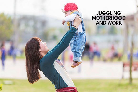 juggling-motherhood-and-work