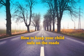 keep-your-child-safe-on-the-road