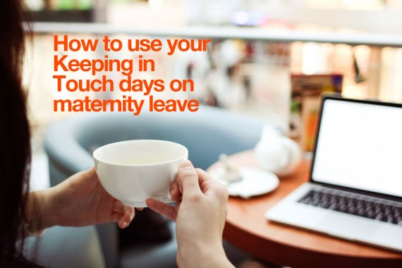 keeping-in-touch-days-maternity-leave