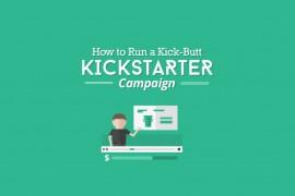 kickstarter-feature
