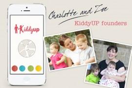 kiddyup-feature