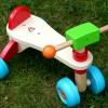 kids-bike-childcare