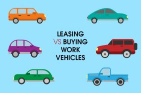 leasing-vs-buying-work-vehicles2