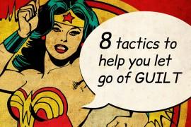 let-go-of-guilt