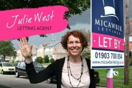 letting-agent-Julie-West