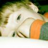 little-boy-sleeping