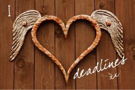 love-deadlines
