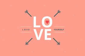 love-yourself-this-valentines-day