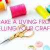 make-a-living-from-selling-your-crafts