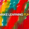 make-learning-fun