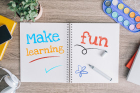 make-learning-fun-summer-holidays