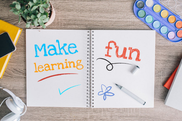 make-learning-fun-summer-holidays