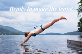 make-the-leap-to-freelancing-or-contracting