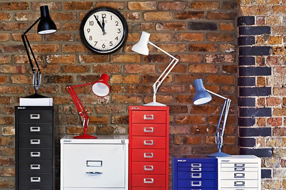 make-time-to-organise