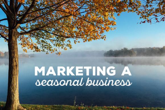 marketing-a-seasonal-business