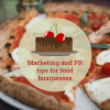 marketing-and-PR-tips-for-food-businesses