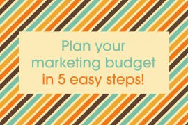 marketing-budget-plan