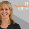 marketing-expert-Paula-Hutchings