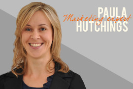 marketing-expert-Paula-Hutchings