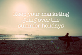 marketing-over-the-summer-holidays2